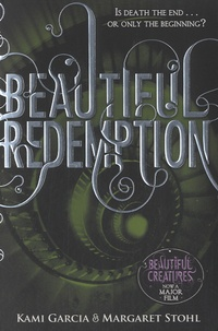 Beautiful Redemption - Book 4 of beautiful Creatures.pdf