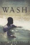 Margaret Wrinkle - Wash.