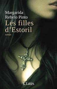 Les filles dEstoril.pdf