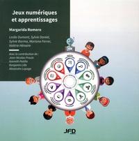 Jeux numériques et apprentissages.pdf