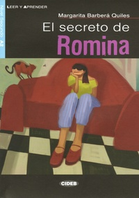 Coachingcorona.ch El secreto de Romina Image