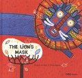 Margarita Del Mazo et Paloma Valdivia - The Lion's Mask.