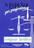 Margarita Hernando De Larramendi et Blanca Aguirre Beltran - .