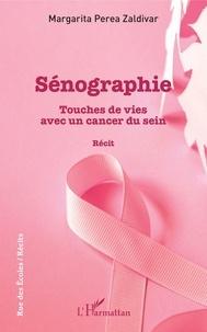 Ucareoutplacement.be Sénographie - Touches de vies avec un cancer du sein Image
