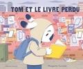 Margarita Surnaite - Tom et le livre perdu.