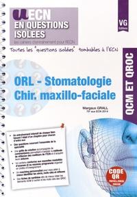 ORL-Stomatologie Chirurgie maxillo-faciale.pdf