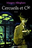 Margery Allingham - Cercueils et Cie.