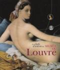 Margherita d' Ayala Valva - Les chefs-d'oeuvre du musée du Louvre.