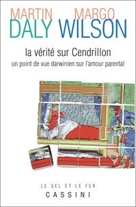 La vérité sur Cendrillon. Un point de vue darwinien sur lamour parental.pdf