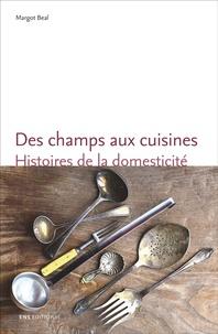 Des champs aux cuisines - Histoires de la domesticité en Rhône et Loire (1848-1940).pdf