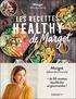 MARGOT@biendansmonslip - Les recettes healthy de Margot.