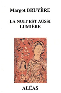 Margot Bruyère - .