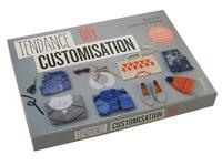 Tendance customisation - Avec du matériel pour customiser ses vêtements et accessoires!.pdf
