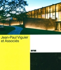 Margot Guislain - Jean-Paul Viguier and Associates.