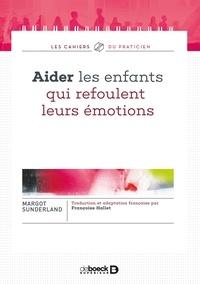 Aider les enfants qui refoulent leurs émotions.pdf