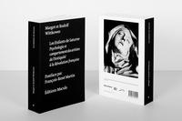 Margot Wittkower et Rudolf Wittkower - Les enfants de Saturne - Psychologie et comportement des artistes de l'Antiquité à la Révolution française.