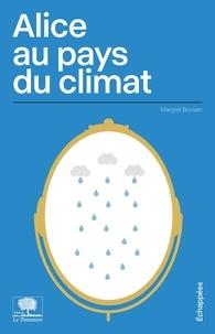 Alice au pays du climat.pdf