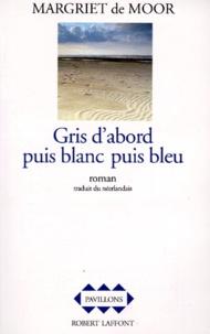 Gris dabord puis blanc puis bleu.pdf