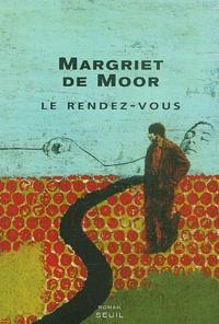Margriet De Moor - .