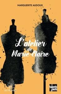Latelier de Marie-Claire.pdf
