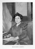 Marguerite Audoux - Marie-Claire.