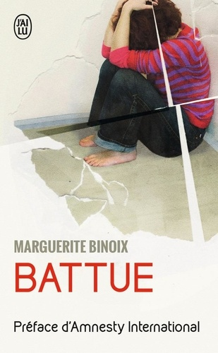 Marguerite Binoix - Battue.