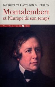 Montalembert et lEurope de son temps.pdf