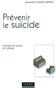 Feriasdhiver.fr Prévenir le suicide. Clinique et prise en charge Image