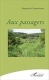 Marguerite Charbonnier - Aux passagers.
