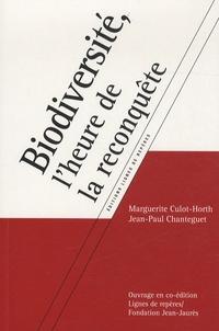 Biodiversité, lheure de la reconquête.pdf