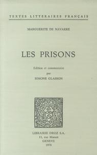 Marguerite de Navarre - Les Prisons.