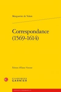 Correspondance (1569-1614).pdf