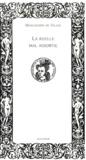 Marguerite de Valois - La ruelle mal assortie.