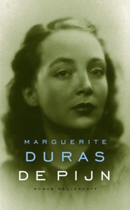 Marguerite Duras - De Pijn.