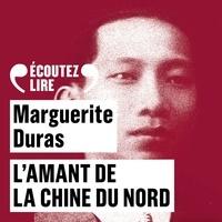 Marguerite Duras et Ariane Ascaride - L'Amant de la Chine du Nord.