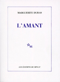 Ebooks à télécharger en ligne L'Amant (Litterature Francaise) 9782707306951 par Marguerite Duras FB2 iBook