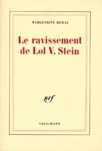 Deedr.fr Le ravissement de Lol V. Stein Image