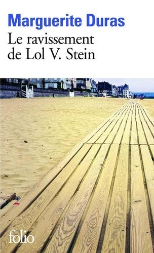 Le Ravissement de Lol V. Stein - Format ePub - 9782072487811 - 5,99 €