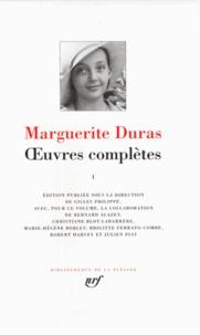 Deedr.fr Oeuvres complètes - Volume 1 Image