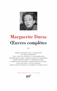 Oeuvres complètes - Volume 4.pdf