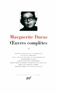 Oeuvres complètes - Volume 2.pdf