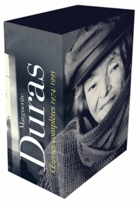 Oeuvres complètes - Volumes 3 et 4.pdf