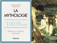 La mythologie en 100 chefs doeuvre.pdf