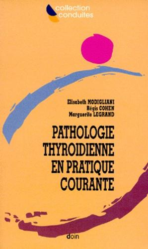 Marguerite Legrand et Elisabeth Modigliani - .