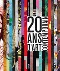 Marguerite Pilven - Collection d'art contemporain.