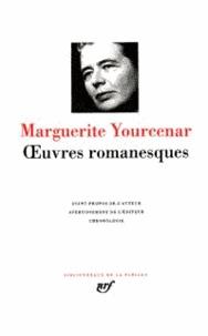 Marguerite Yourcenar - Essais et mémoires.