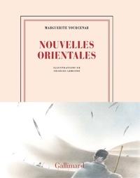 Téléchargement gratuit d'ebook epub Nouvelles orientales en francais 9782072698286