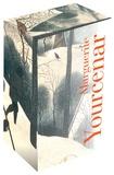 Marguerite Yourcenar - Oeuvres romanesques ; Essais et mémoires.