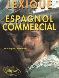 Espagnol commercial. Lexique.pdf