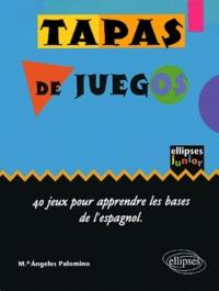 Tapas de juegos.pdf